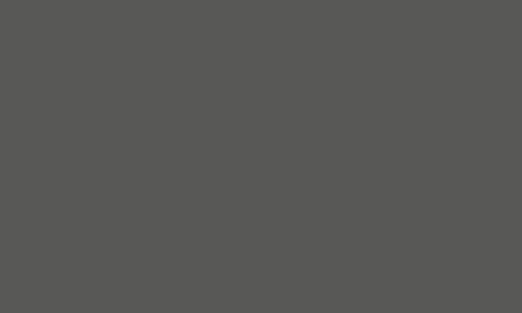 knab design